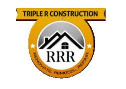 Triple R Construction